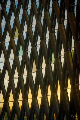 Gluck Dubai II 064
