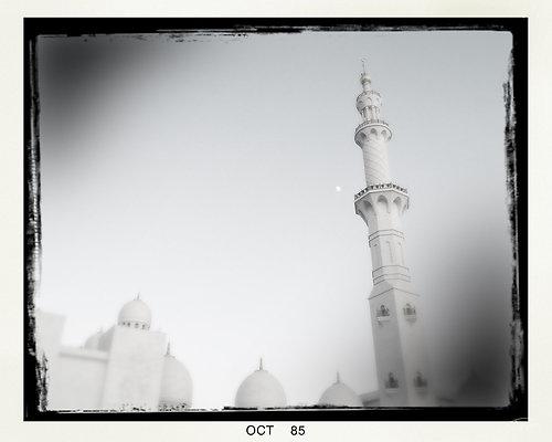 Gluck Dubai II 123
