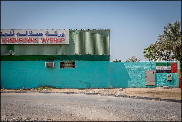 Gluck Dubai II 035