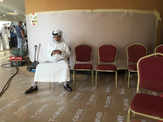Gluck Dubai II 075