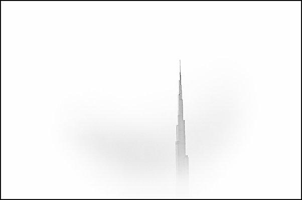 Gluck Dubai II 046