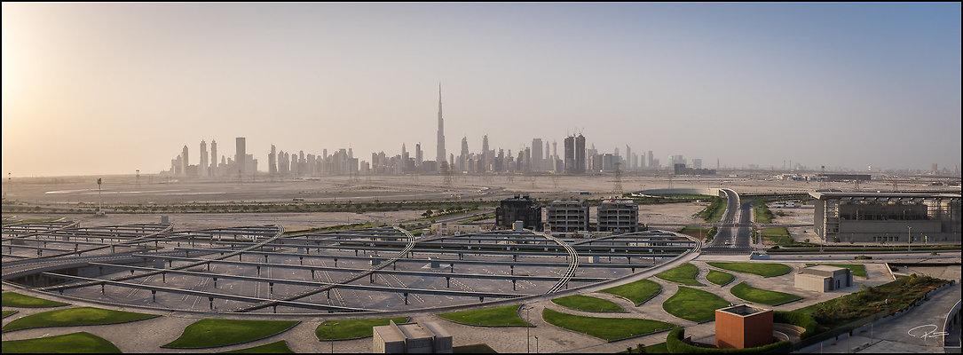 Gluck Dubai II 044