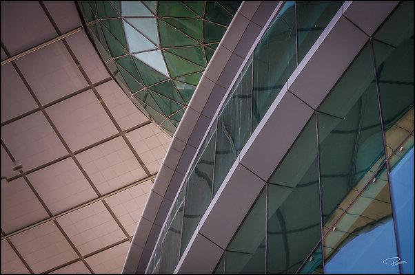 Gluck Dubai II 049
