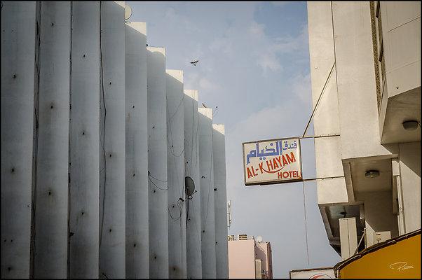 Gluck Dubai II 008
