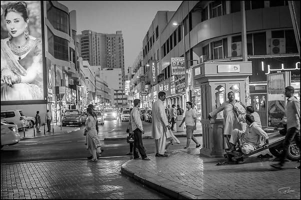 Gluck Dubai II 028