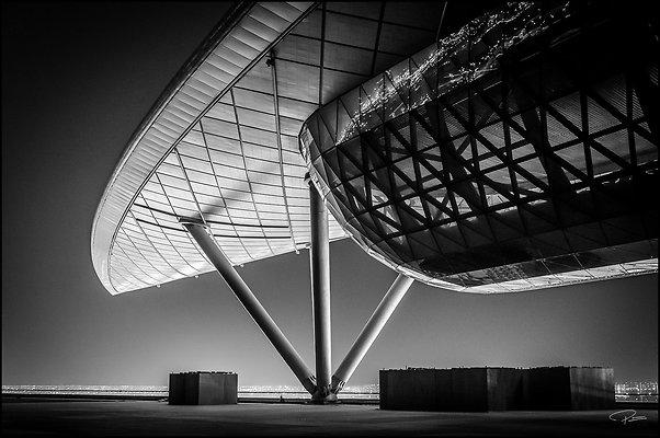Gluck Dubai II 060