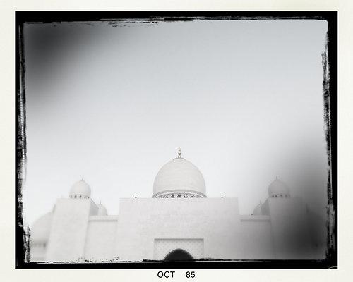 Gluck Dubai II 146