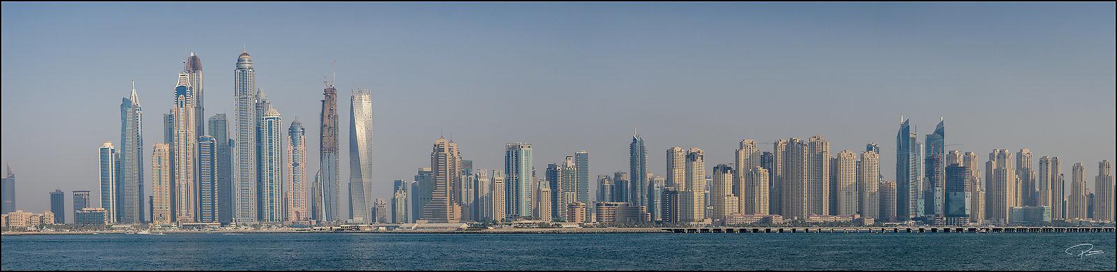 Gluck Dubai II 043