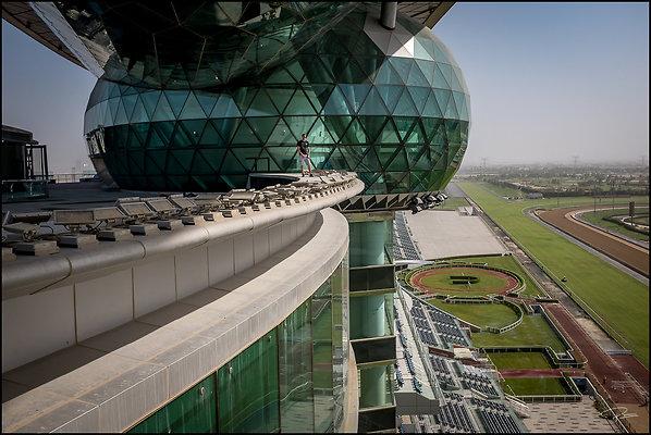 Gluck Dubai II 048