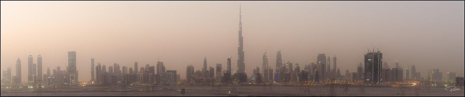 Gluck Dubai II 045