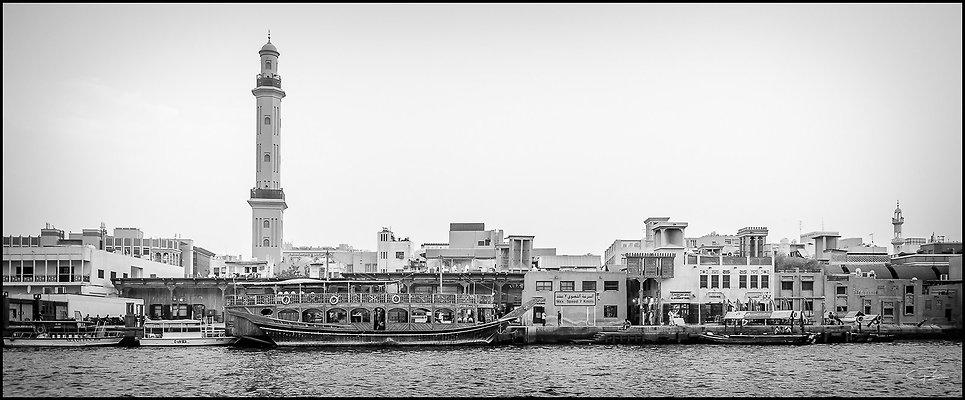 Gluck Dubai II 017