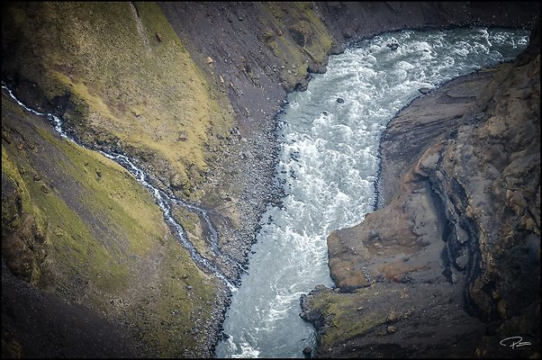 Iceland May 2017 PG 2180
