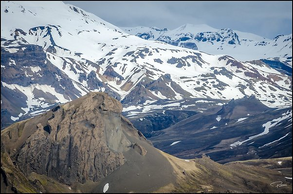 Iceland May 2017 PG 2163