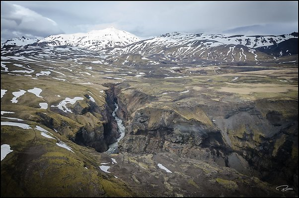 Iceland May 2017 PG 2193