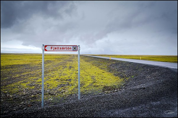 Iceland May 2017 PG 1213
