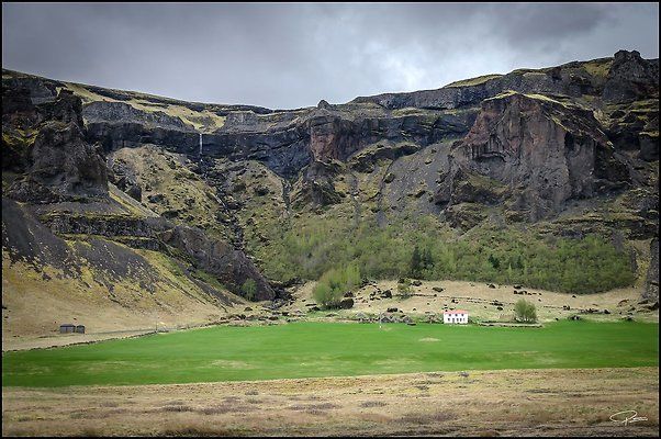 Iceland May 2017 PG 1561