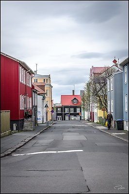 Iceland May 2017 PG 032