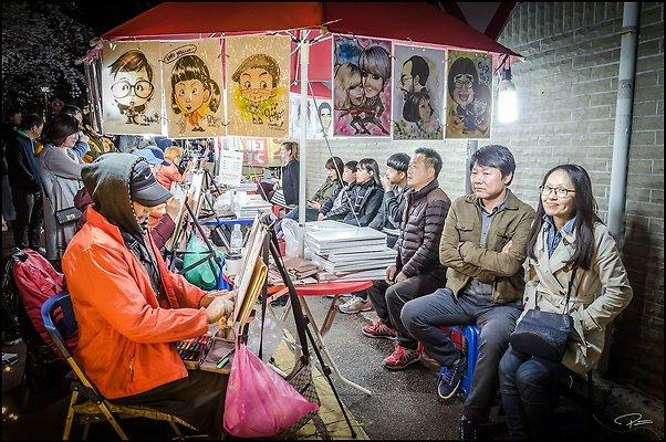 Korea Jinhae 2017Apr02 PG 161