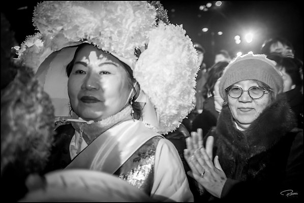 Korea Haeundae 2017Feb PG 040
