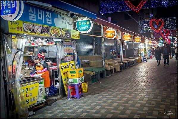 Korea Haeundae 2017Feb PG 052
