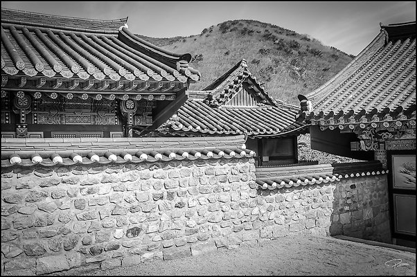 Korea BeomesaTemple 2017Feb19 PG 019