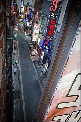 Korea Jagalchi 2017 PG 152