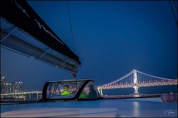 Korea Boat 2017March27 PG 184