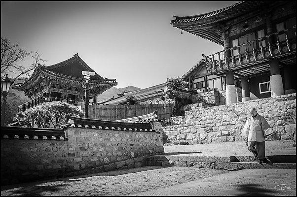 Korea BeomesaTemple 2017Feb19 PG 025