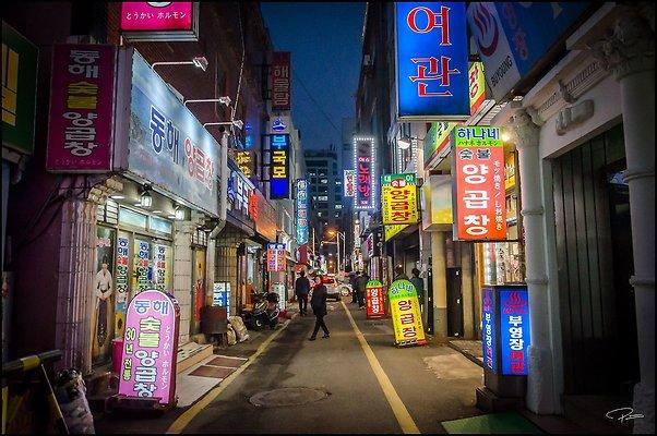 Korea Jagalchi 2017 PG 349