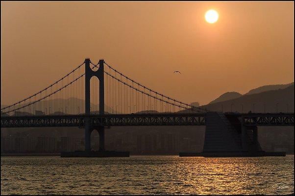 Korea Boat 2017March27 PG 065