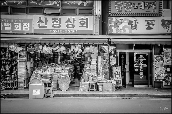Korea Jagalchi 2017 PG 047
