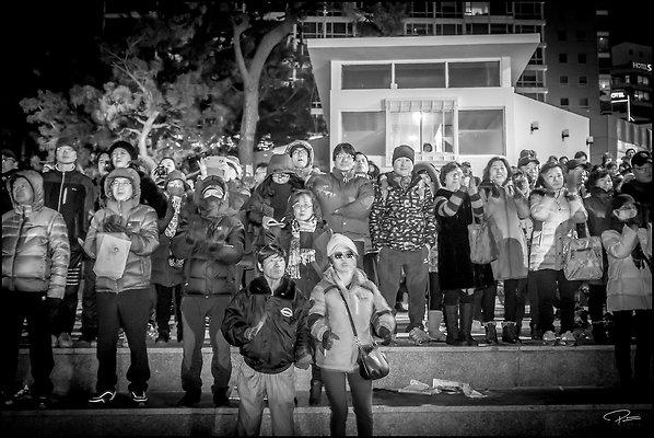 Korea Haeundae 2017Feb PG 025