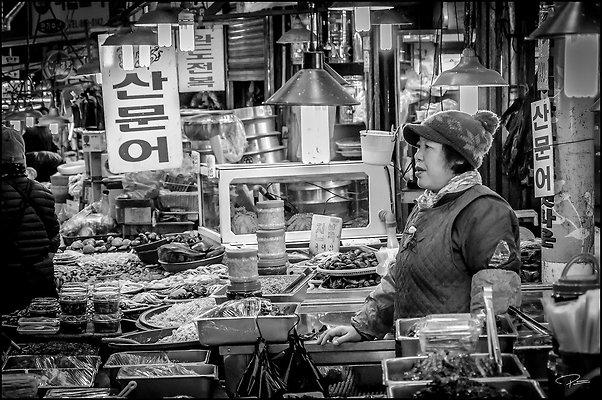 Korea Bujeon 2017Feb18 PG 005