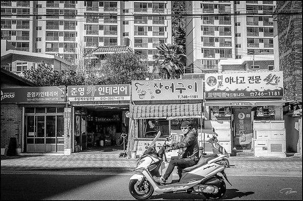 Korea Haeundae 2017Feb PG 116