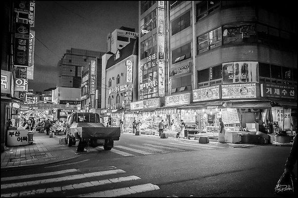 Korea Jagalchi 2017 PG 223