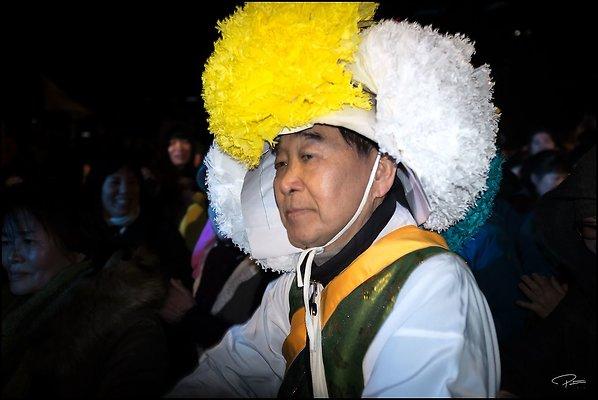 Korea Haeundae 2017Feb PG 036