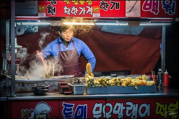 Korea BeomesaTemple 2017Feb19 PG 379