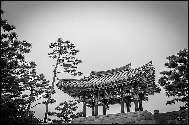 Korea Gangwon Nakansa 2017Sept10 PG 012