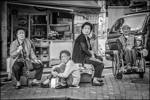 Korea Seoul Yongsan 2017Sept07 PG 071
