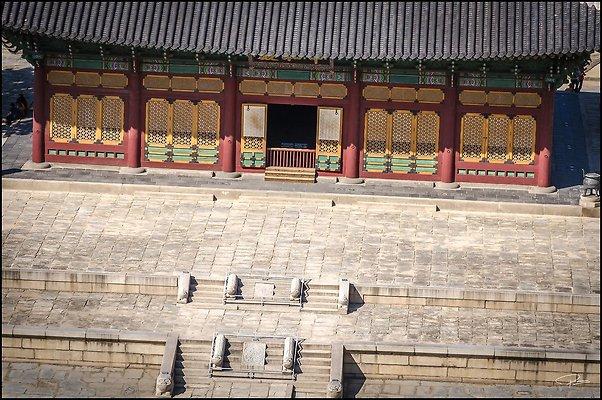 Korea Seoul ViewsFromMetroCouncil 2017Sept07 PG 008