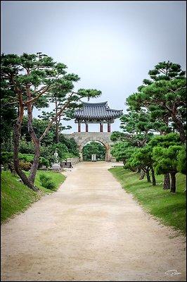 Korea Gangwon Nakansa 2017Sept10 PG 013-Edit