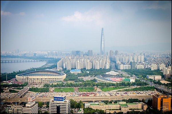 Korea Seoul ASEMtower 2017Sept07 PG 008