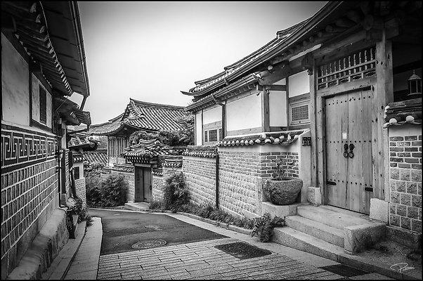 Korea Seoul BukchonHanok 2017Sept06 PG 061