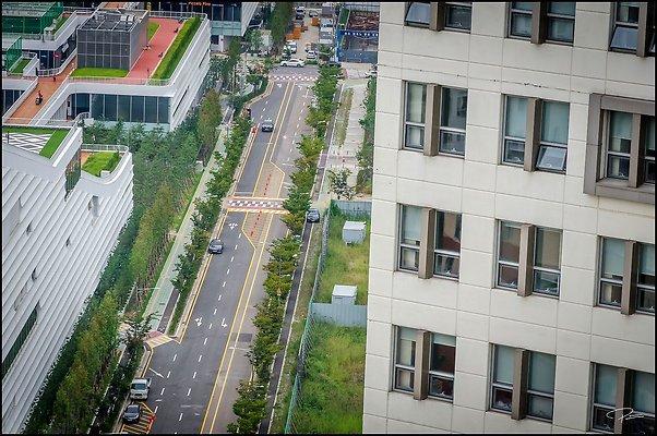 Korea Incheon GlobalUniversity 2017Sept04 PG 019