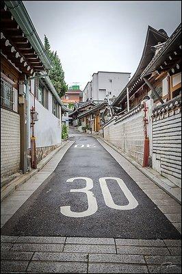 Korea Seoul BukchonHanok 2017Sept06 PG 005