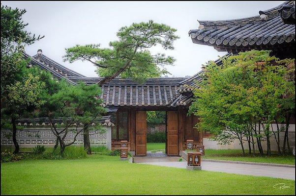 Korea Seoul KoreaFurnitureMuseum 2017Sept06 PG 006