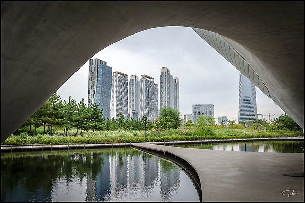 Korea Incheon TriBowl 2017Sept03 PG 005