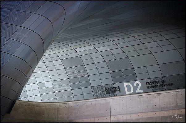 Korea Seoul DDP 2017Sept06 PG 036