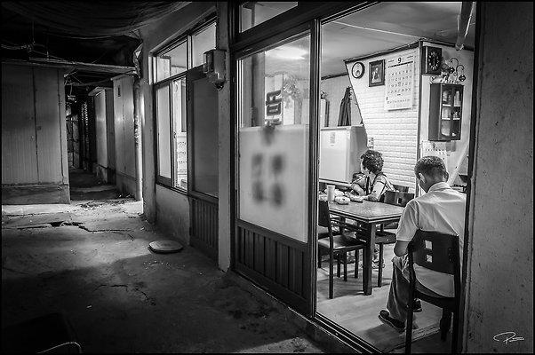 Korea Incheon DongincheonYankeeMarket 2017Sept04 PG 040