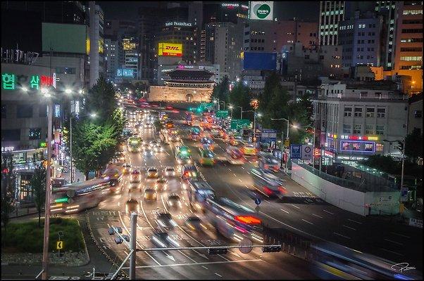 Korea Seoul SeoulStationArea 2017Sept08 PG 028